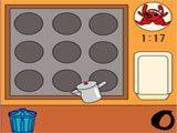 Juego de Cocina: Empanadillas
