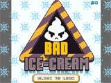 Juegos de Cocina: Bad Ice Cream